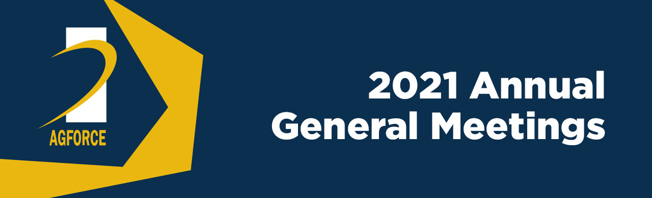 Find all AGM forms here