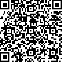 QR code for Policy Committee EOI survey 2020-21