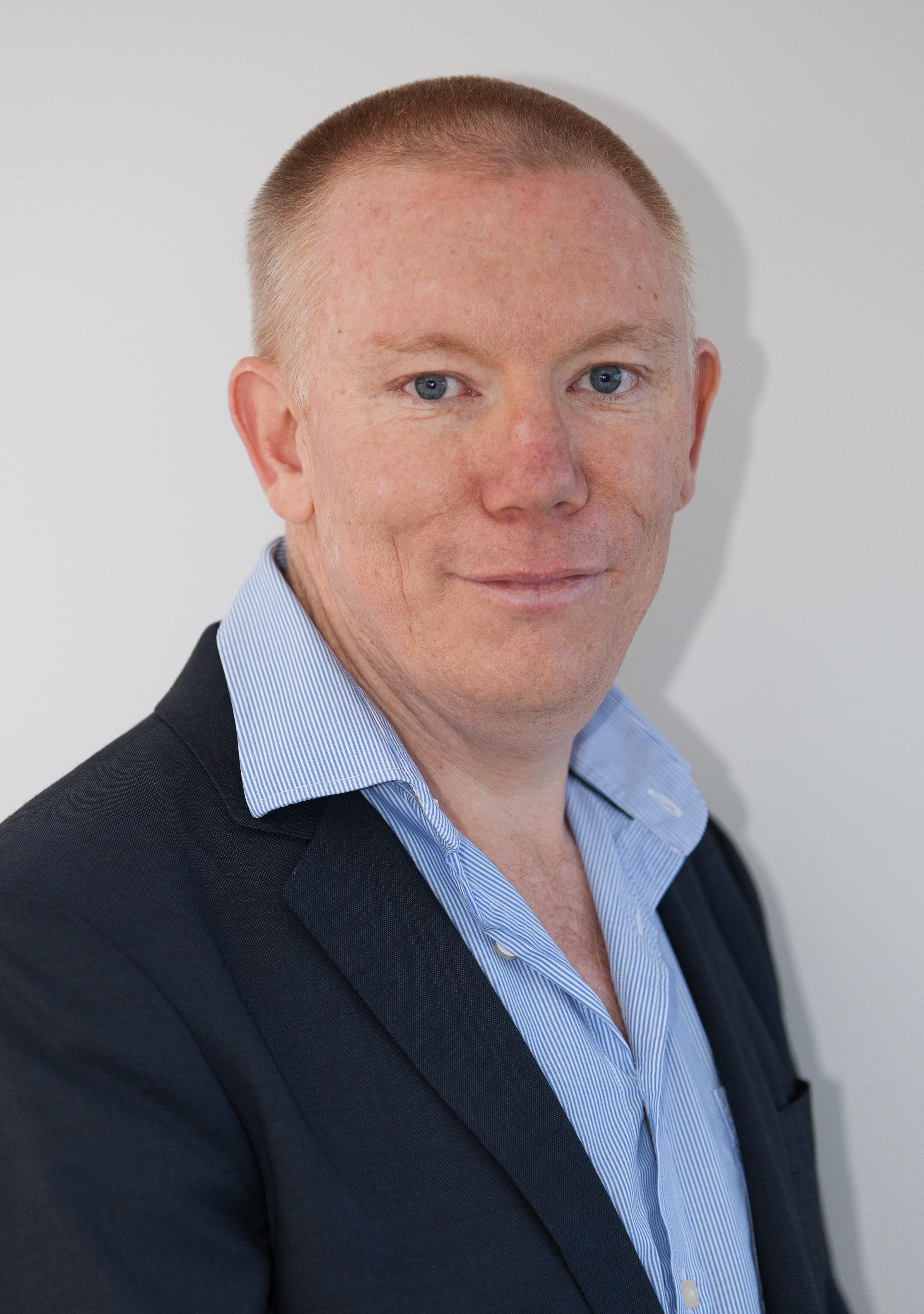 Tim Neale