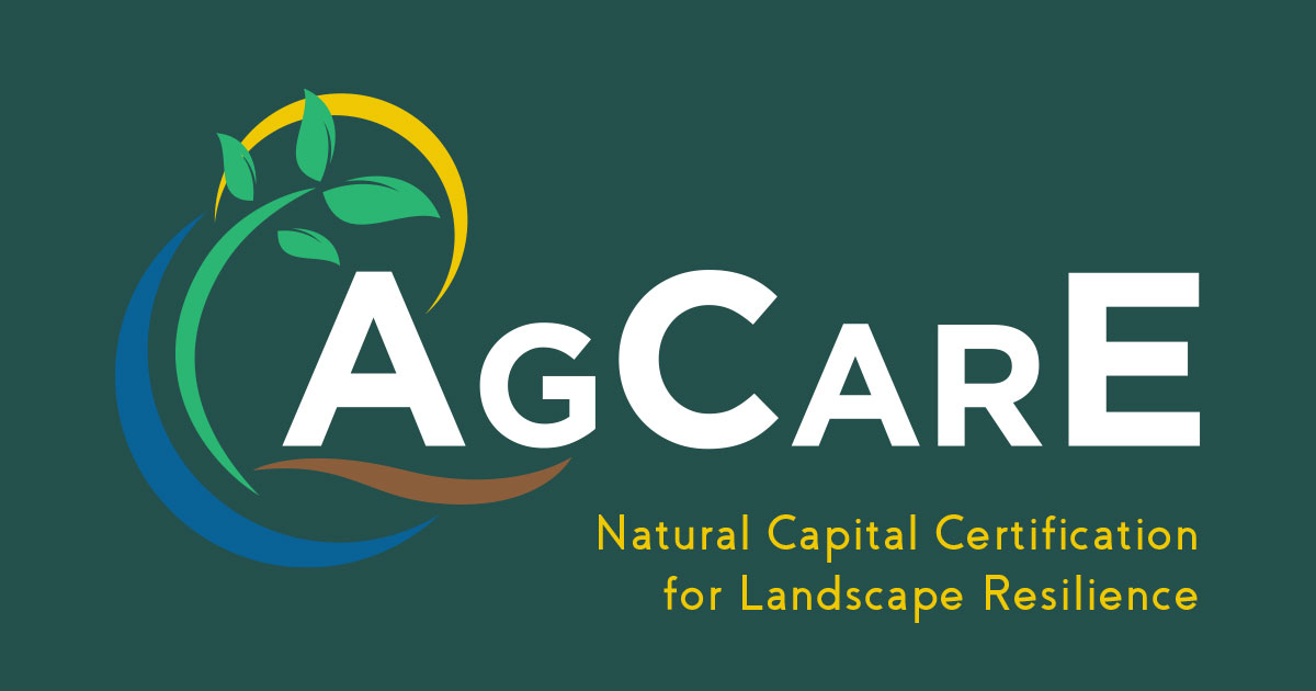 Welcome to AgCarE!