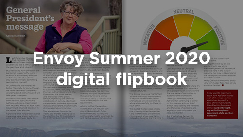 Envoy Summer 2020 digital flipbook